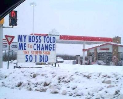change-stupid-sign-400x323