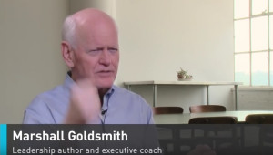 marshall_goldsmith