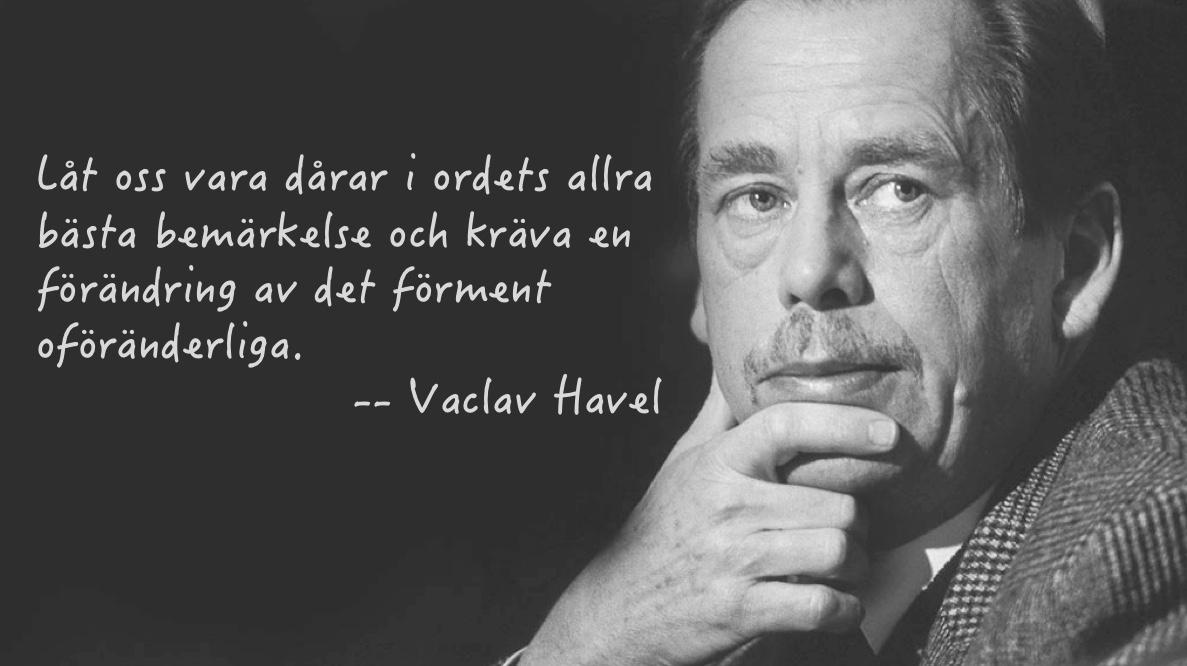 Vaclav_Havel