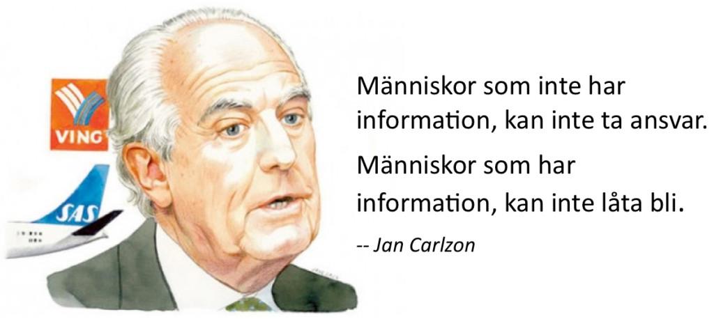 jan_carlzon