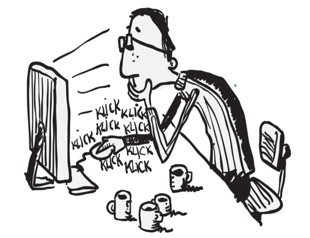 vid_datorn